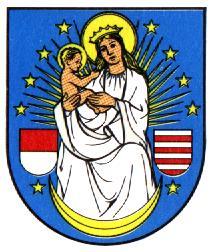 http://www.ahnen-schmidt-hohenberger.de/images/querfurt_wappen.jpg